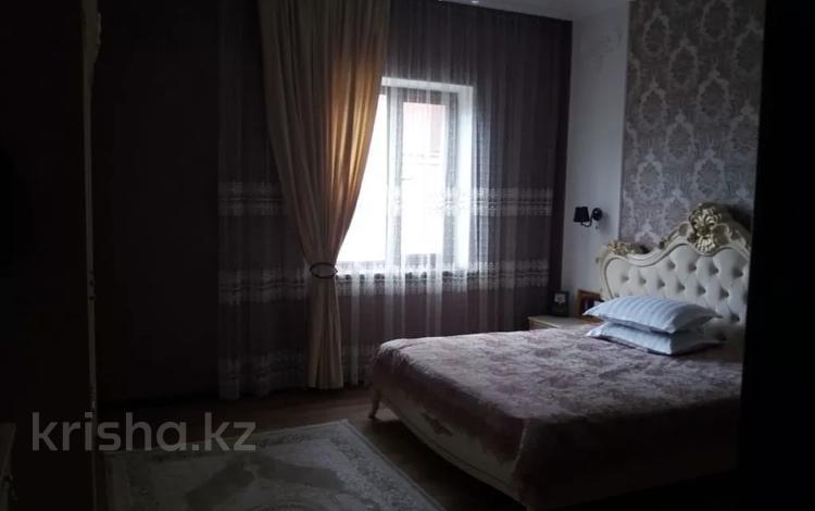7-комнатный дом, 305 м², 6.3 сот., Комратова 13 — Конаева за 110 млн 〒 в Таразе