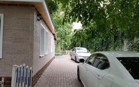 5-комнатный дом, 120 м², 11 сот., мкр Нурлытау (Энергетик), Ул.Р.Нуртазина 53 за 75 млн 〒 в Алматы, Бостандыкский р-н