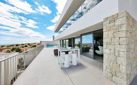 6-комнатный дом, 422 м², 7.43 сот., Сьерра Кортина 2 за 803 млн 〒 в Бенидорме