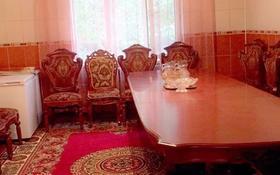 12-комнатный дом, 408 м², 8 сот., мкр Кайрат 73 за 65 млн 〒 в Алматы, Турксибский р-н