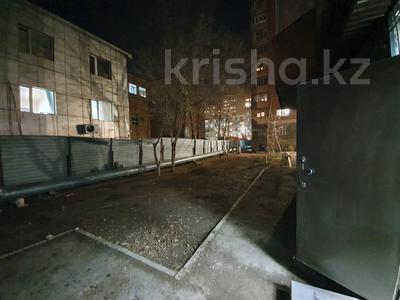 Помещение площадью 20 м², Ахмета Жубанова 5 — Амангельды Иманова за 10 млн 〒 в Нур-Султане (Астана), р-н Байконур — фото 8
