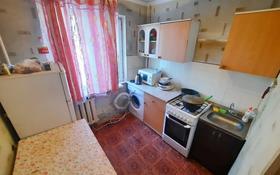 1-комнатная квартира, 33 м², 1/4 этаж, мкр №5, Мкр №5 35 — проспект Абая за 13 млн 〒 в Алматы, Ауэзовский р-н