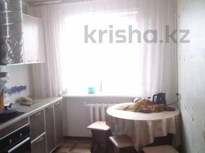 3-комнатная квартира, 66 м², 10/10 этаж, Целинная көшесі 91 — Целинная-щедрина за ~ 8.9 млн 〒 в Павлодаре
