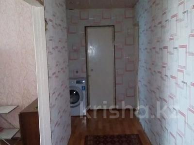 3-комнатная квартира, 66 м², 10/10 этаж, Целинная көшесі 91 — Целинная-щедрина за ~ 8.9 млн 〒 в Павлодаре — фото 2
