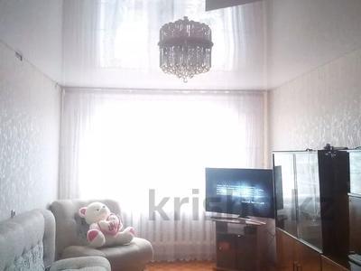 3-комнатная квартира, 66 м², 10/10 этаж, Целинная көшесі 91 — Целинная-щедрина за ~ 8.9 млн 〒 в Павлодаре — фото 3