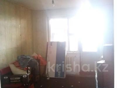 3-комнатная квартира, 66 м², 10/10 этаж, Целинная көшесі 91 — Целинная-щедрина за ~ 8.9 млн 〒 в Павлодаре — фото 5