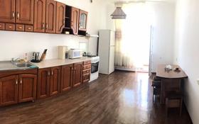 2-комнатная квартира, 78 м², 10/16 этаж, Сейфуллина за 25 млн 〒 в Нур-Султане (Астана), Сарыарка р-н