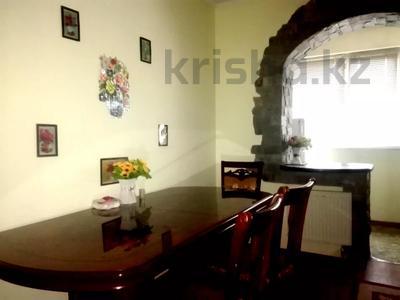 1-комнатная квартира, 55 м², 10/12 этаж посуточно, мкр Жетысу-3 — Абая за 7 000 〒 в Алматы, Ауэзовский р-н — фото 11