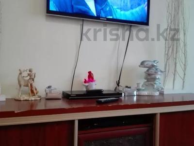 1-комнатная квартира, 55 м², 10/12 этаж посуточно, мкр Жетысу-3 — Абая за 7 000 〒 в Алматы, Ауэзовский р-н — фото 6