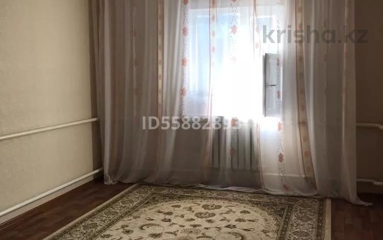 4-комнатный дом, 150 м², 12 сот., Баскудук ул Наурыз 73а — Автодром за 12.5 млн 〒 в Актау