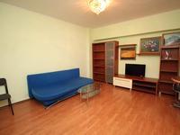 1-комнатная квартира, 46 м², 5/9 этаж посуточно