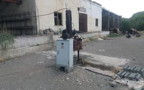 Склад бытовой 20 соток, Қызылорда тас жолы за 1 200 〒 в Туркестане