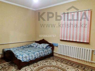 5-комнатный дом, 188.5 м², 75 сот., Абай совхоз 7 за 20 млн 〒 в  — фото 10