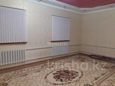 5-комнатный дом, 188.5 м², 75 сот., Абай совхоз 7 за 20 млн 〒 в  — фото 4