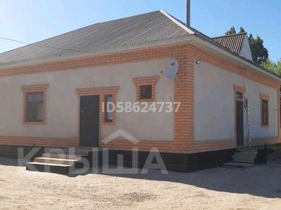 5-комнатный дом, 188.5 м², 75 сот., Абай совхоз 7 за 20 млн 〒 в  — фото 2