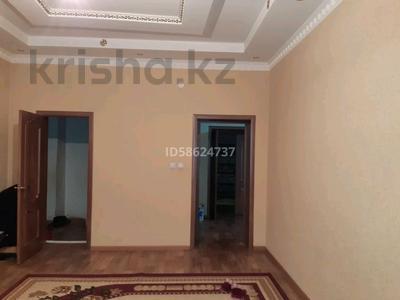 5-комнатный дом, 188.5 м², 75 сот., Абай совхоз 7 за 20 млн 〒 в  — фото 6