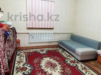 5-комнатный дом, 188.5 м², 75 сот., Абай совхоз 7 за 20 млн 〒 в  — фото 8