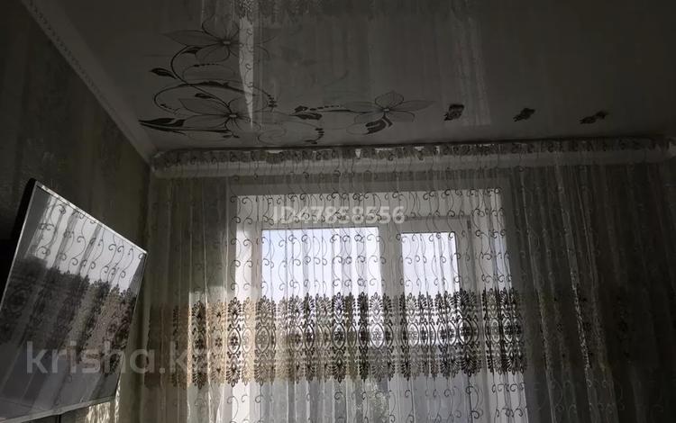 3-комнатная квартира, 51 м², 5/5 этаж, Дорошкиных 17 за 8 млн 〒 в Бурабае