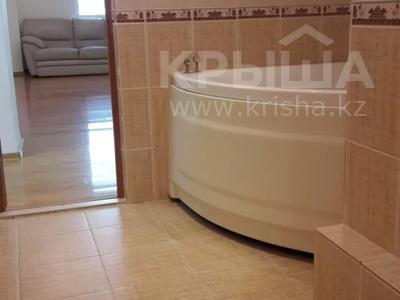 3-комнатная квартира, 131 м², 7/23 этаж, Сары-арка 1 за 40 млн 〒 в Нур-Султане (Астана), Сарыарка р-н — фото 3