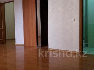 3-комнатная квартира, 131 м², 7/23 этаж, Сары-арка 1 за 40 млн 〒 в Нур-Султане (Астана), Сарыарка р-н — фото 4