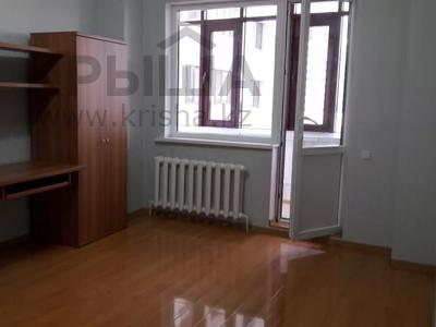 3-комнатная квартира, 131 м², 7/23 этаж, Сары-арка 1 за 40 млн 〒 в Нур-Султане (Астана), Сарыарка р-н — фото 5