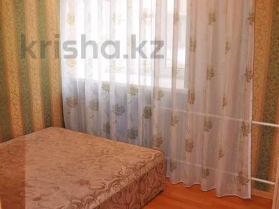 3-комнатная квартира, 60 м², 2/5 этаж посуточно, Абдирова 34/1 за 8 000 〒 в Караганде, Казыбек би р-н — фото 3