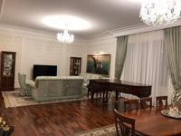 7-комнатный дом, 500 м², 13 сот.