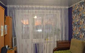 2-комнатная квартира, 48 м², 1/5 этаж, Пушкина за 14.3 млн 〒 в Петропавловске
