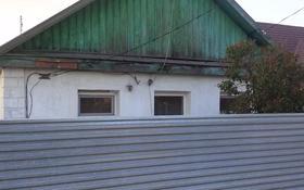 5-комнатный дом, 70.4 м², 6 сот., Нерчинская 73 — Гоголя за 11.5 млн 〒 в Караганде, Казыбек би р-н