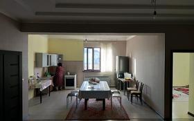 5-комнатный дом, 320 м², 7 сот., Прохладная 65 за 40 млн 〒 в Приморском