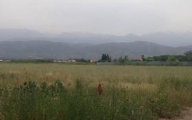 Участок 1 га, Гульдала за 47 млн 〒 в Талгаре