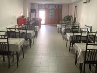 Помещение площадью 100 м², мкр Самал-1 за 250 000 〒 в Шымкенте, Абайский р-н