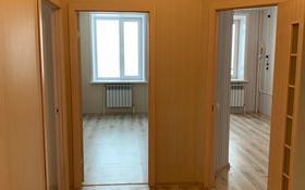 2-комнатная квартира, 54 м², 6/6 этаж, Микрорайон Юбелейны 44 за ~ 12.5 млн 〒 в Костанае