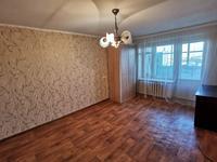 1-комнатная квартира, 41 м², 12/12 этаж помесячно