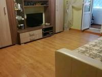 4-комнатная квартира, 89 м², 1/5 этаж