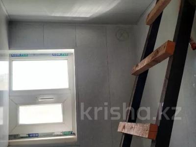 Дача с участком в 8 сот., Иссыкские дачи за 7.8 млн 〒 в Алматы — фото 16