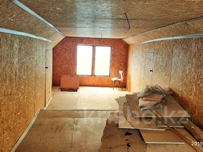 Дача с участком в 8 сот., Иссыкские дачи за 7.8 млн 〒 в Алматы — фото 18