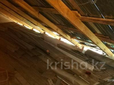 Дача с участком в 8 сот., Иссыкские дачи за 7.8 млн 〒 в Алматы — фото 19