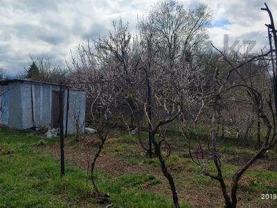 Дача с участком в 8 сот., Иссыкские дачи за 7.8 млн 〒 в Алматы — фото 21