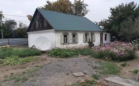4-комнатный дом, 86 м², 10 сот., Долинская за 5.5 млн 〒 в Караганде