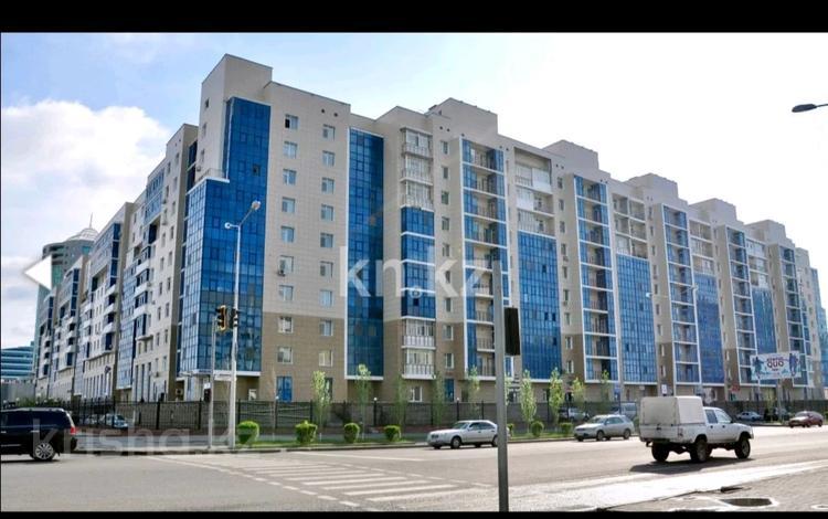Помещение площадью 133 м², Есильский район — Сарыайшык за 100 млн 〒 в Нур-Султане (Астана), Есиль р-н
