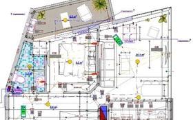 2-комнатная квартира, 45.7 м², 6/40 этаж, J.Shartava street за 14.6 млн 〒 в Батуми