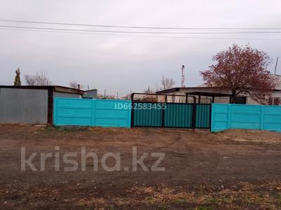 4-комнатный дом, 100 м², 6 сот., Бастау 2/2 за 6 млн 〒 в