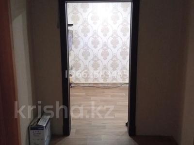 4-комнатный дом, 100 м², 6 сот., Бастау 2/2 за 6 млн 〒 в  — фото 13