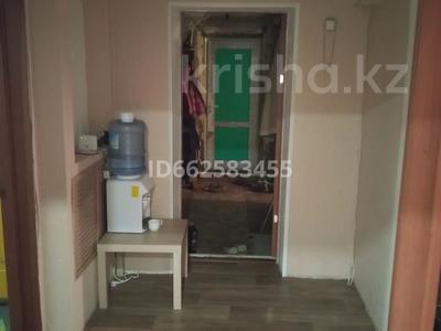 4-комнатный дом, 100 м², 6 сот., Бастау 2/2 за 6 млн 〒 в  — фото 14
