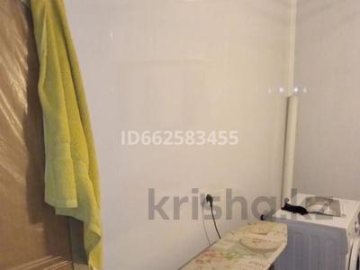4-комнатный дом, 100 м², 6 сот., Бастау 2/2 за 6 млн 〒 в  — фото 16