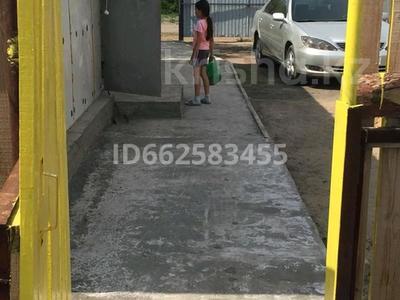 4-комнатный дом, 100 м², 6 сот., Бастау 2/2 за 6 млн 〒 в  — фото 3