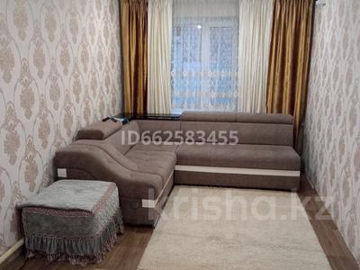 4-комнатный дом, 100 м², 6 сот., Бастау 2/2 за 6 млн 〒 в  — фото 8