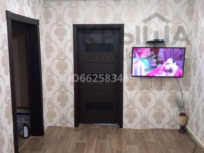 4-комнатный дом, 100 м², 6 сот., Бастау 2/2 за 6 млн 〒 в  — фото 9