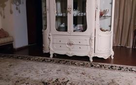 3-комнатная квартира, 90 м², 5/5 этаж, Макашева ,55 — Карасай батыра за 17.5 млн 〒 в Каскелене